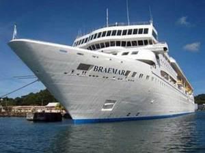 f_crucero-braemar