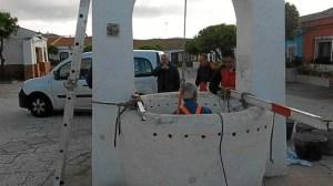 recuperacion pozos en Ayamonte-1af