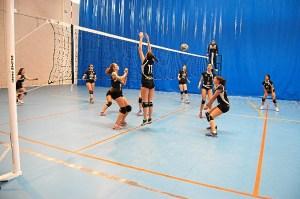 voleibol san bartolome-torneo 178