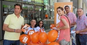 09-05-15 Mercado Carmen2