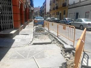 6.5.15 Obras inacabadas Isla Chica (4)