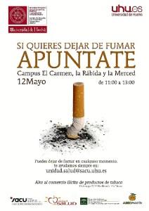 Cartel sin tabaco 2015-page-001