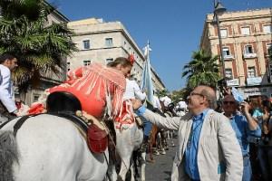 Salida Huelva 15