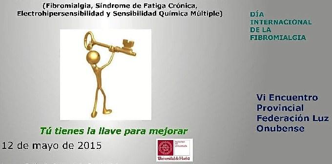 cartel encuentro fibromialgia 2015-page-001