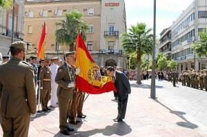 jura civil de bandera en huelva-7190