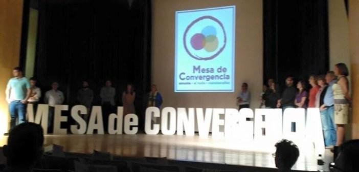mesa convergencia almonte-08052015