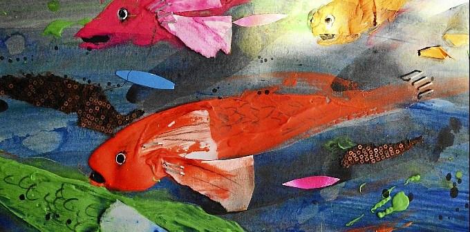 peces-de-colores2