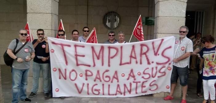 protesta tempar-04