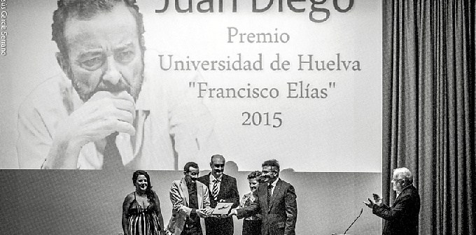 Juan Diego en la UHU 05