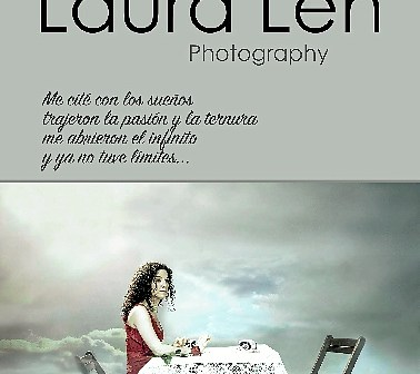 cartel_Laura4espe