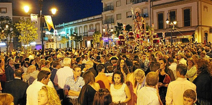 fiestas san juan del puerto-6 (1)