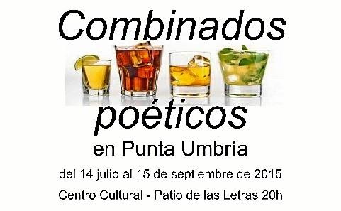 Combinados cartel_01