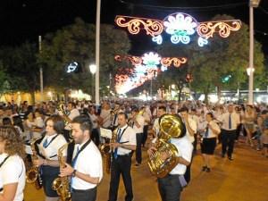 Feria de Almonte (3)