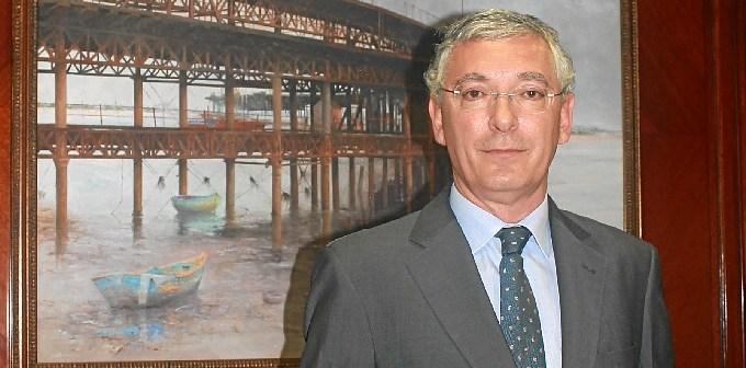 Ignacio Alvarez Ossorio Ramos 28 julio 15