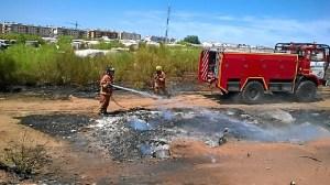 Incendio Lepe1