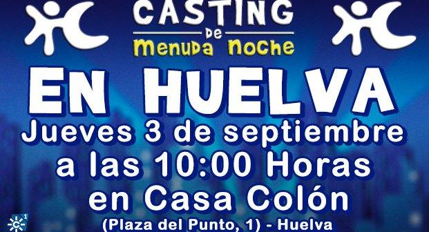 Casting-Menuda-Huelva