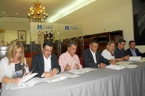 Firma convenio PFEA 2015_02