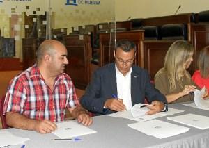 Firma convenio PFEA 2015_04