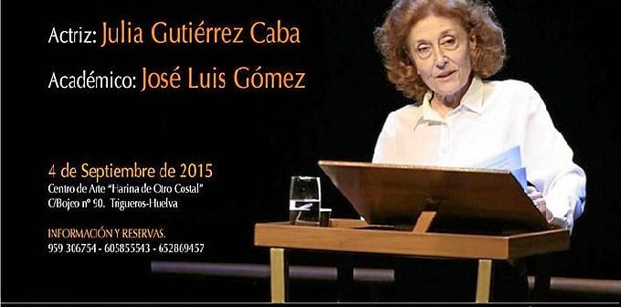 JULIA GUTIRREZ