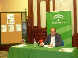 Huelva joven