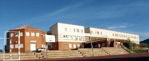 Instituto IES de Nerva_095copy
