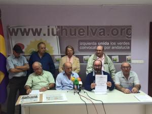 Pedro Jimenez con Inmigrantes Retornados01