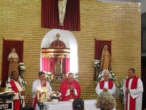 visita obispo ayamonte  390