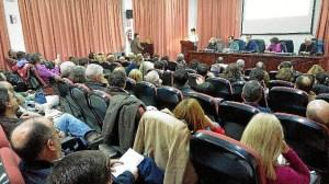 Acto presentacion candidatura UP-IU Huelva01