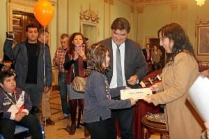 Entrega diplomas 2