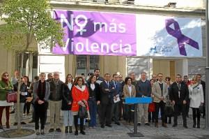 Manifiesto violencia hacia la mujer_05