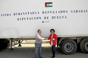 Salida camion ayuda Sahara_02
