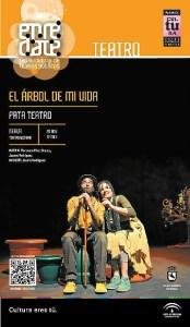 Teatro 20 Nov