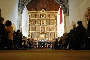XX Jornadas Historia Ayamonte (1)