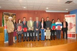 premios sapere aude universidad huelva y cepsa 947