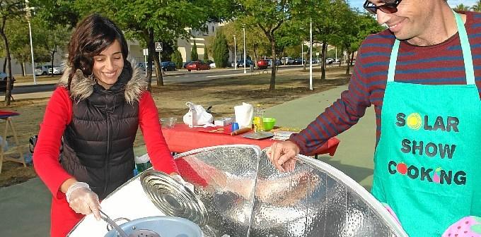 Cocina solar UHU (2)