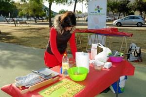 Cocina solar UHU (3)