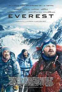 Everest Lepe