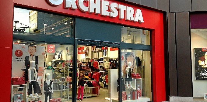 Orchestra Holea (2)