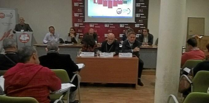 congreso FITAG-UGT 009