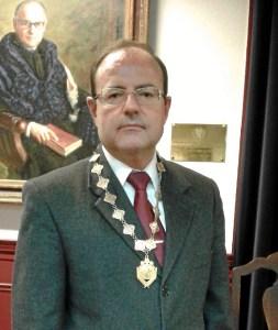 David gonzalez medalla web