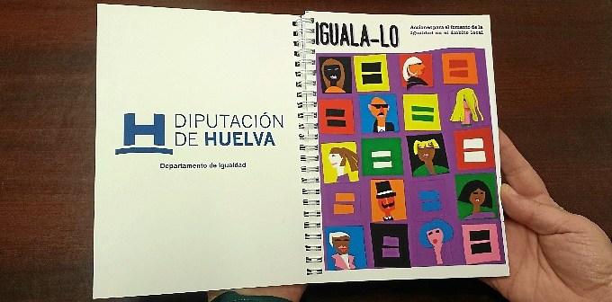 FOTO FOLLETO IGUALA-LO