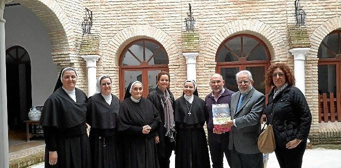 Valdocco y las Agustinas