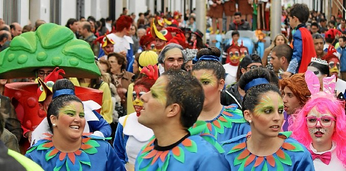 carnaval-bollullos (1)