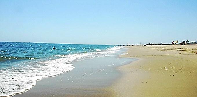 playa-islantilla-