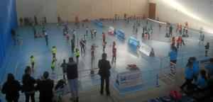 voleibol gibraleon 236