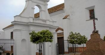 Convento del Vado