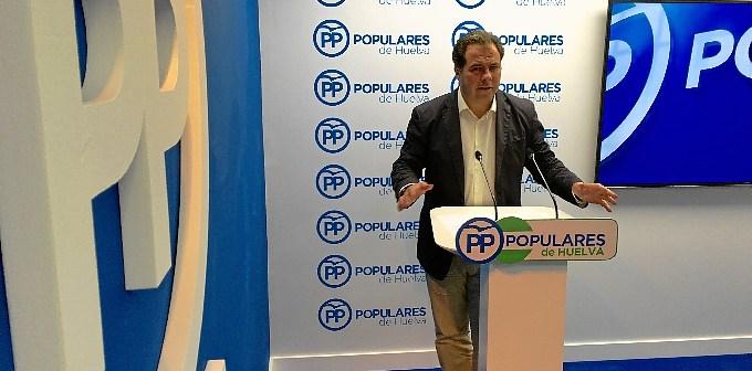 Foto PP Huelva JC Duarte