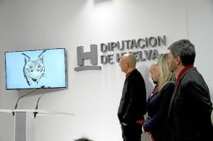 RP Presencia Huelva en ARCO2016_04