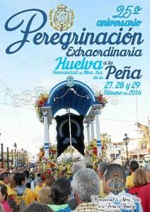 cartel Misa ANIVERSARIO (1)