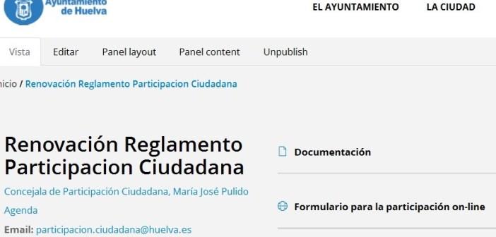 web reglamento